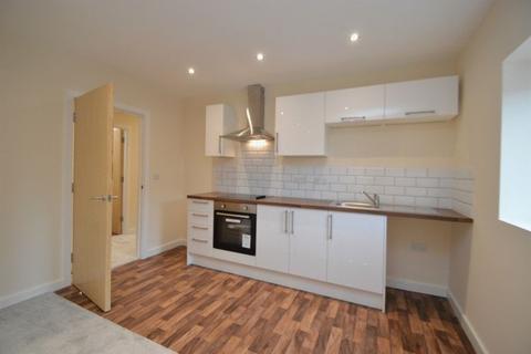 2 bedroom apartment to rent - Maltings View, George Street, Newark