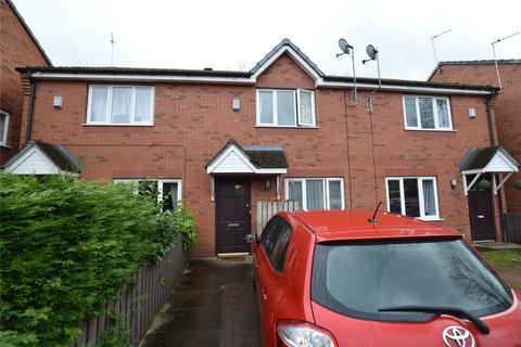 2 bedroom terraced house to rent - Addison Road, Urmston, Manchester, Greater Manchester, M41