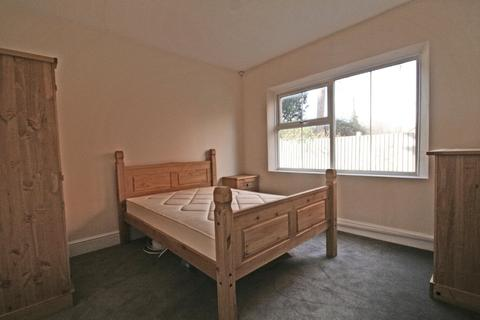 1 bedroom house share to rent - Iffley Border, Oxford