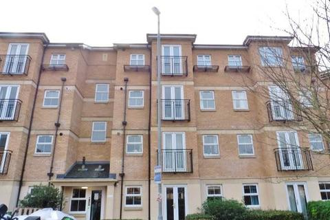3 bedroom apartment to rent - Venneit Close, Oxford