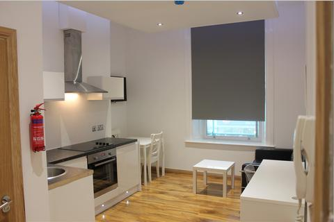 2 bedroom apartment to rent - Flat 2 City Centre Newcastle Upon Tyne
