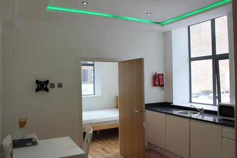 1 bedroom apartment to rent - Flat 11 City Centre Newcastle Upon Tyne