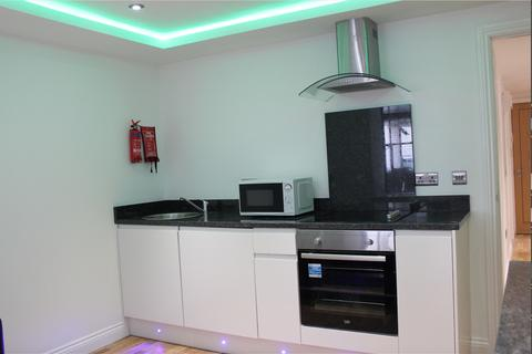 1 bedroom apartment to rent - Flat 8 City Centre Newcastle Upon Tyne