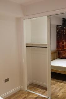 1 bedroom apartment to rent - Flat 10 City Centre Newcastle Upon Tyne
