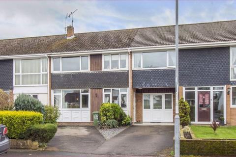 3 bedroom terraced house for sale - Hafod Road, Newport - REF#00006407 - View 360 Tour At: