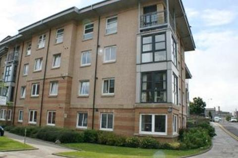 3 bedroom flat to rent - Bannermill Place, Aberdeen, AB24 5EG