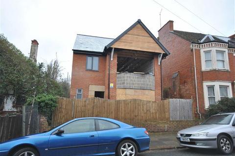 4 bedroom detached house for sale - Queens Park