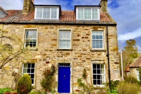 1 bedroom flat to rent - Fleming Place, St Andrews, Fife