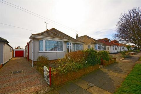 3 bedroom detached bungalow for sale - Botany Road, Broadstairs, Kent