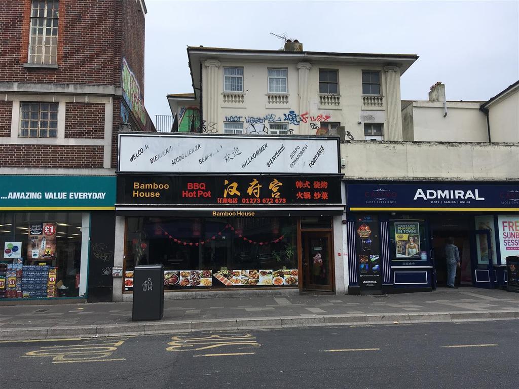 London Road, Brighton  (5).JPG