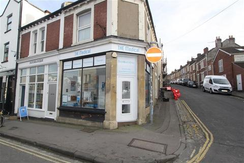 Shop to rent - North Street, Bedminster, Bristol