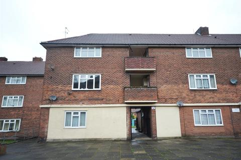 3 bedroom flat for sale - Parnell Square, Congleton