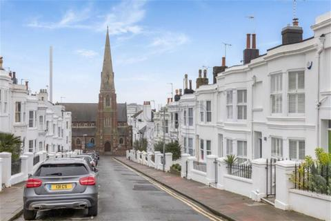 2 bedroom house for sale - Victoria Street, Brighton