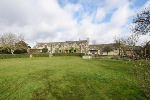 5 bedroom detached house to rent - Great Barrington, Gloucestershire