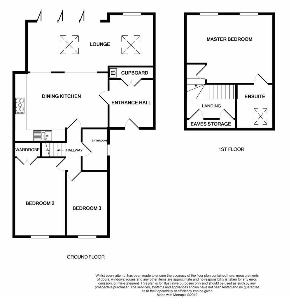 Floorplan: 2 D FP 30 Eland Edge NE20 9 AY.jpg