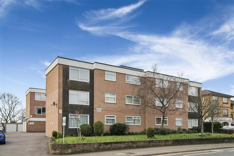 2 bedroom apartment for sale - 429 Wimborne Road, Poole