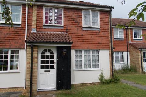 3 bedroom house to rent - Tamarin Gardens, Cambridge, Cambridgeshire