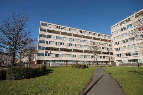 2 bedroom apartment for sale - Melbourne Court, Howard Street, Newcastle Upon Tyne