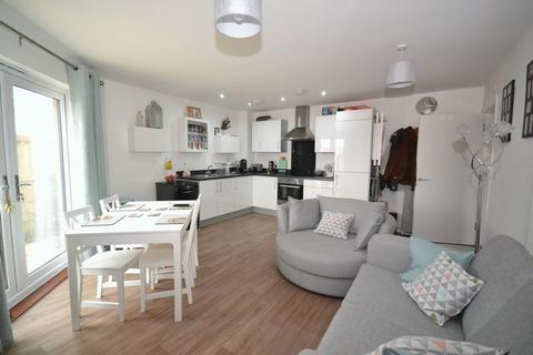 2 bedroom flat for sale - Elmtree Way, Kingswood, Bristol