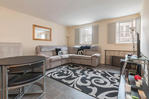 1 bedroom apartment for sale - Sunhouse, Bennetts Hill, B2 5RS