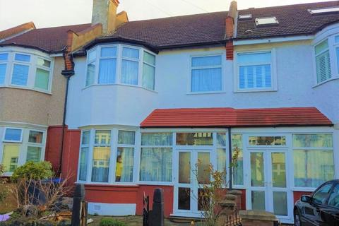 1 bedroom house share to rent - Vectis Road, SW17