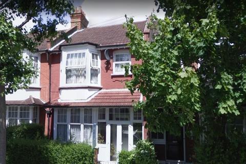 1 bedroom property to rent - Fernthorpe Road, SW16