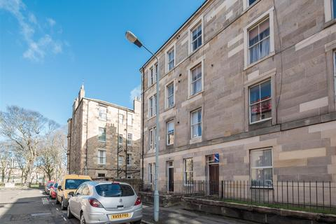 1 bedroom property for sale - 3/15 Moncrieff Terrace, Edinburgh, EH9 1NB