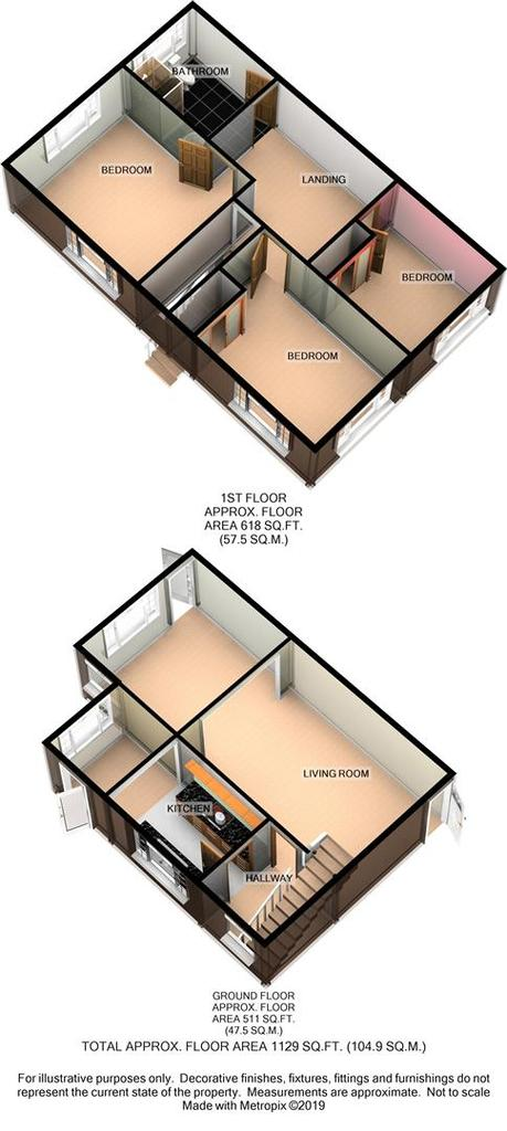 Floorplan: Scorby Postoffice.jpg