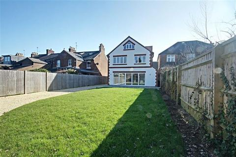 5 bedroom detached house for sale - Tring, Hertfordshire