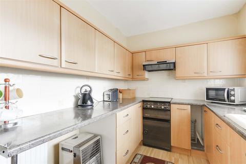 4 bedroom terraced house for sale - Derbyshire Lane, Hucknall, Nottinghamshire, NG15 7GB