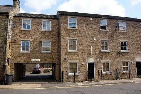 1 bedroom flat to rent - Fitzwilliam Street