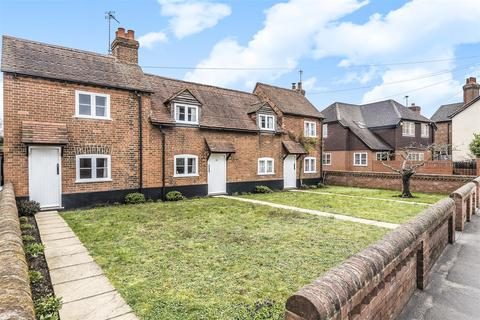 2 bedroom house to rent - Newark Lane Ripley