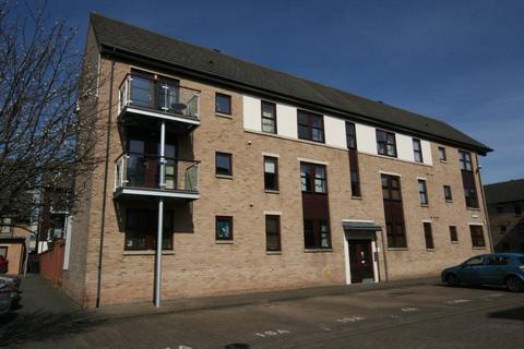 2 bedroom flat to rent - ST JAMES - NN5