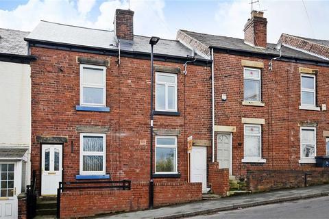 3 bedroom terraced house for sale - Whitehouse Lane, Sheffield, Yorkshire