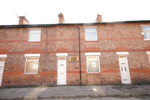 2 bedroom terraced house to rent - Holme Terrace, Swinley, Wigan.