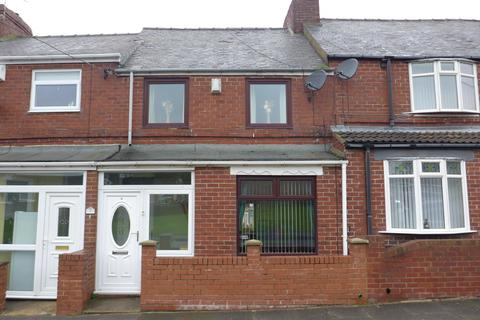 3 bedroom terraced house for sale - Hetton-Le-Hole