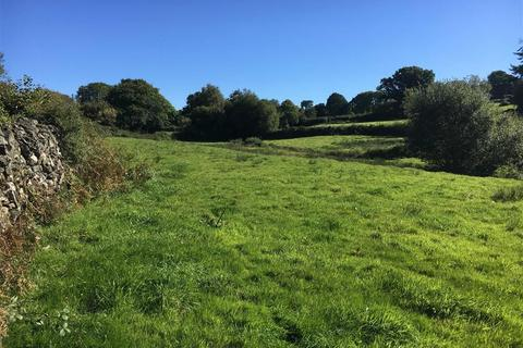 Land for sale - South Zeal, Okehampton, Devon, EX20