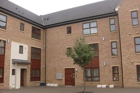 2 bedroom apartment to rent - Tower Square, St James, Northampton