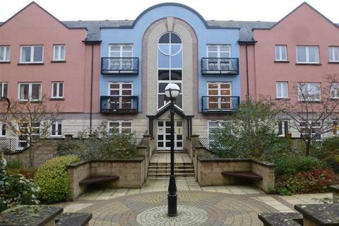 1 bedroom apartment to rent - Waterside, Exeter, EX2