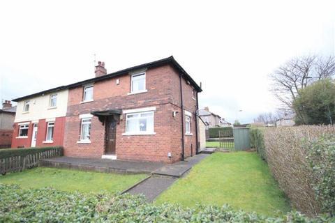 3 bedroom semi-detached house for sale - Crawford Avenue, Odsal, West Yorkshire