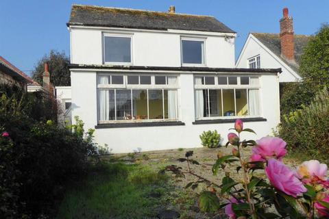 3 bedroom detached house for sale - Portscatho, Truro