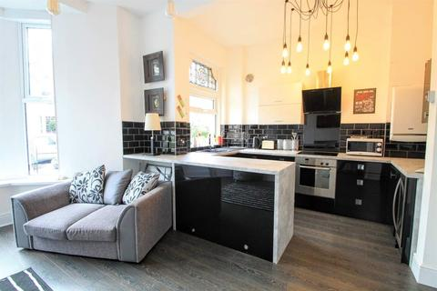 1 bedroom flat to rent - Oakfield Street, Roath (1 Bedroom)