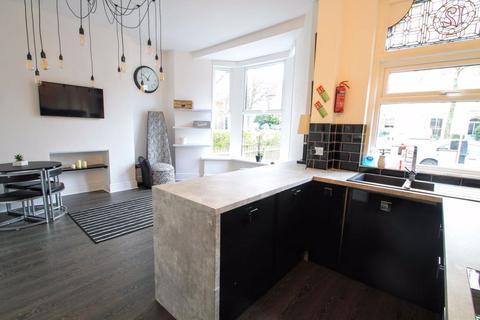 1 bedroom apartment to rent - Oakfield Street, Roath (1 Bedroom)