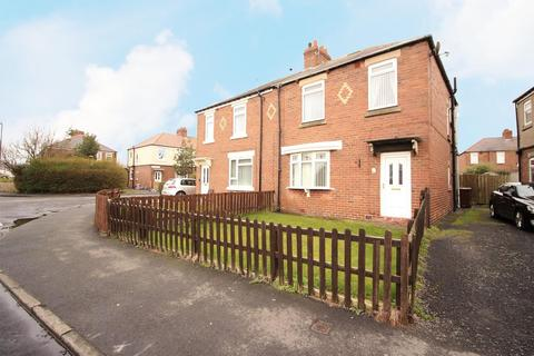 3 bedroom house for sale - Glebe Road, Newcastle Upon Tyne