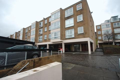 1 bedroom apartment to rent - Southbrae Drive, Jordanhill, Glasgow