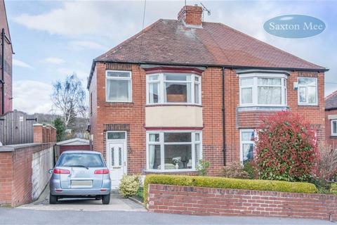 3 bedroom semi-detached house for sale - Laird Drive, Wadsley, Sheffield, S6