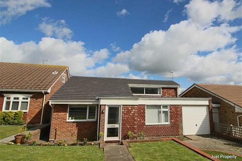 2 bedroom detached bungalow for sale - Martyns Close, Ovingdean