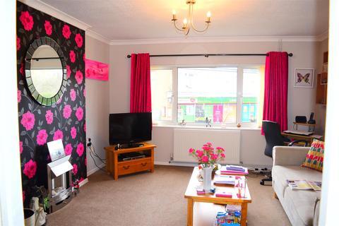 1 bedroom maisonette for sale - Chiltern Avenue, Northampton