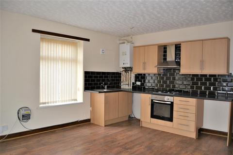 1 bedroom flat to rent - Acre Street, Lindley, Huddersfield