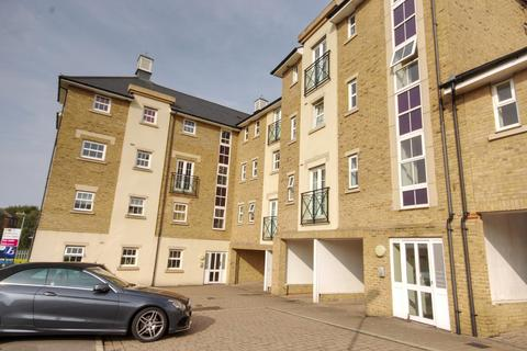 2 bedroom apartment to rent - Chelwater, Great Baddow, Chelmsford